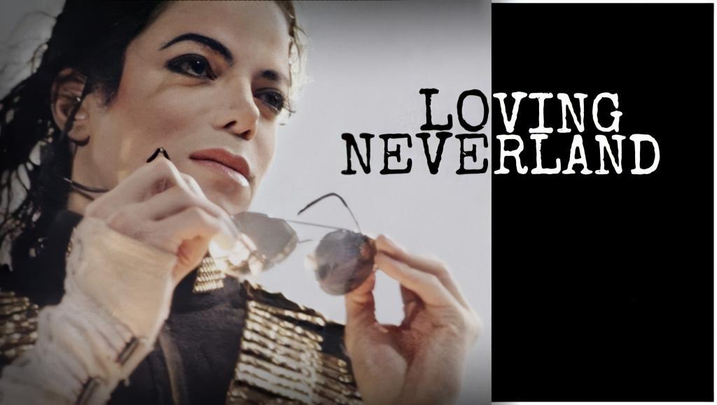 loving neverland.jpg