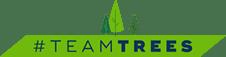 teamtrees-logo.png